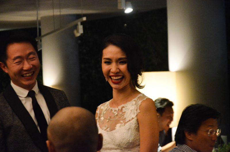 cheryl and eric wedding
